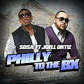 Philly To Bx 1