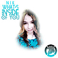 NIK - What's Inside Of You (Extended Mix)