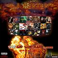1995 Hip Hop, Rap Classics Mixtape Vol. 2