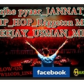mujhe pyaar_JANNAT_2-(HIP_HOPReggeton) Mix-BY_(DEEJAY_USMAN_MIX)
