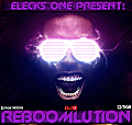 REBOOMLUTION - ORIGINAL MIX