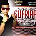 Sufriras - Mrrike (prod. by Mexican Records)
