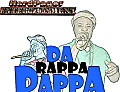 Da Rappa Dappa & T Dan ft Uni-Verse - Drink And Party (Explicit) {HPE}