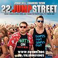 DjKoRn - 22 Jump Street The Mix Tape