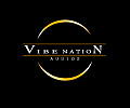 01_Nenda_By_Tizzo_Prod_Aniwylee_(Vibe_Nation_Audios)