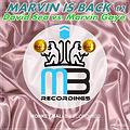 Marvin is Back! (Short Good Time rollin mix by djholsh)