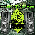 Loco (Mambo Version)((Www.ElectricaFM.Com)