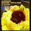djcruMbs-P.O.T.S. Volume 1-Smash Potatoes N Ravey
