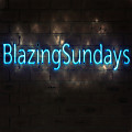 Her Theme Song (ft. BJ The Chicago Kid) [BlazingSundays.com]