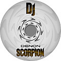 Salsa 10min Mix DJ Scorpion 2015