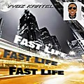 Fast Life (RAW) [Unforgetable ReFix]