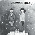 S.M. The Ballad - 숨소리 (Breath) Cover By Flukie & Vivee [Thai Ver.]