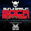 Bunji_Garlin_-_Soca_Run_Town