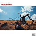 Travis Scott ft The Weeknd - Wonderful