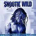 "Snootie Wild - ""Stakkin It Flippin It"" (Dirty)"