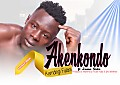 Akenkondo-Kamdingi Fulani Ft J Side Prodeced By Dennamocxy; P Sila. ACUTE MUSIC