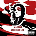 American Life (Peter Rauhofer's American Anthem Part 2)