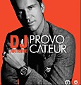 DJ Antoine - Provocateur (Limited Edition) (2016)CD.2.