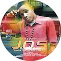 J.O.S=show me your love