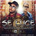 Se Luce (Prod. By Icon One Music & Increible Music)