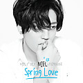 NIEL (Teen Top) - Spring Love (Feat. 주니엘)