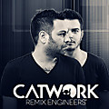 Catwork Remix Engineers - She Like Fashion (Summer Concept)