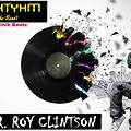 The Rythm [Bounce to The Beat (Prod by @EminikOfficial)