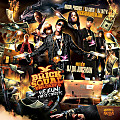 Walka Flocka - 07 - Hard in The Paint