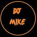 WORLD VIBES RIDDIM @ DJ MIKE