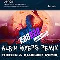 Fade Into Darkness (Albin Myers Remix) vs. Fade Into Darkness (Theisen & Kluewer Remix) (Ranezz Mashup)
