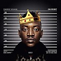 Dammy Krane - On Point | Date360.com.ng