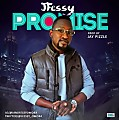 JFessy - Promise (Pro By Jaypizzle)