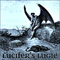 Lucifer's Lugie (Prod. By Mike Of Doom)
