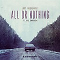 Lost Frequencies Ft.Axel Ehnström-All Or Nothing