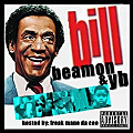 Intro [Bill Cosby Himself Theme Song]