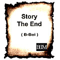 Story The End-4MMFSM