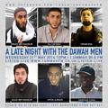 A Late Night With The Dawah Men #23 (21/05/14)