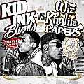Kid Ink - 360 feat Meek Mill