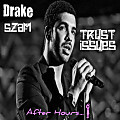 Trust Issues (Afterhours Mix)