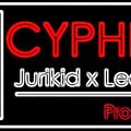 How High Music Cypher 2.0 ft Jurikid, Pagez & Leak(Freestyle)(Prod. by Shadow)