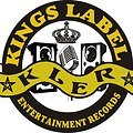 Area Boi x Kamboo x Tragedy x x.MAMA x Realitee - Am On (Kings Label Ent. Rec.)
