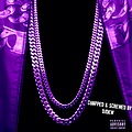 2 Chainz - Dope Peddler (Chopped&Screwed by DJDEW)2