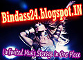 03. Dhonsho - [Bindass24.Blogspot
