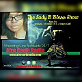 The Lady B Bless Show Season 5 Episode 8