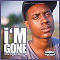 I'm Gone ft. Byrd Magic