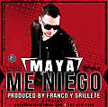 Me Niego (Prod. By Franco & Grillete)