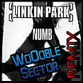 Linkin Park - Numb [WoOoble Sector Remix]