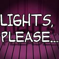 Lights Please!