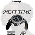 nxt_time