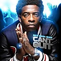RICH HOMIE- NEVER MADE